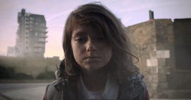もしロンドンがシリアのような戦場だったら。5千万回以上再生された子供の権利を訴える衝撃映像
